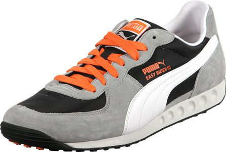 puma easy rider 3 trainers