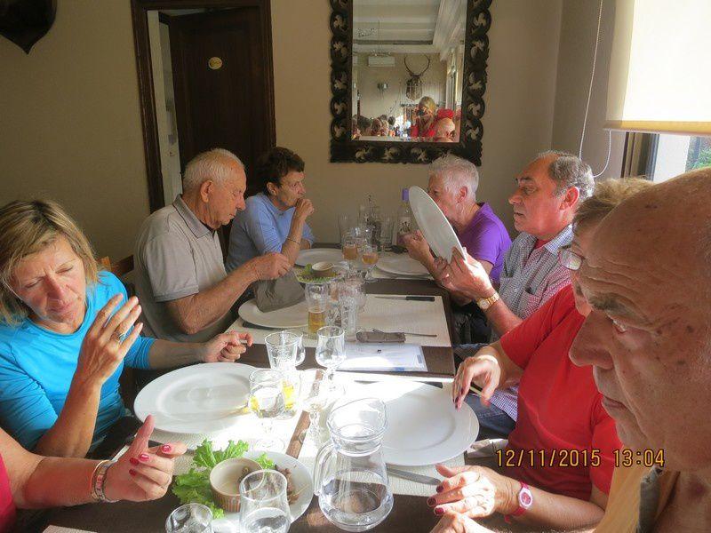 BONSON - GILLETTE - 12 Novembre 2015