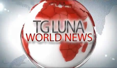 Tg Luna World News