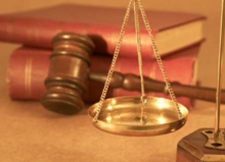 Grazie ad Ansi col ddl Kyenge proposta l'abrogazione della discriminazione contro i direttori stranieri