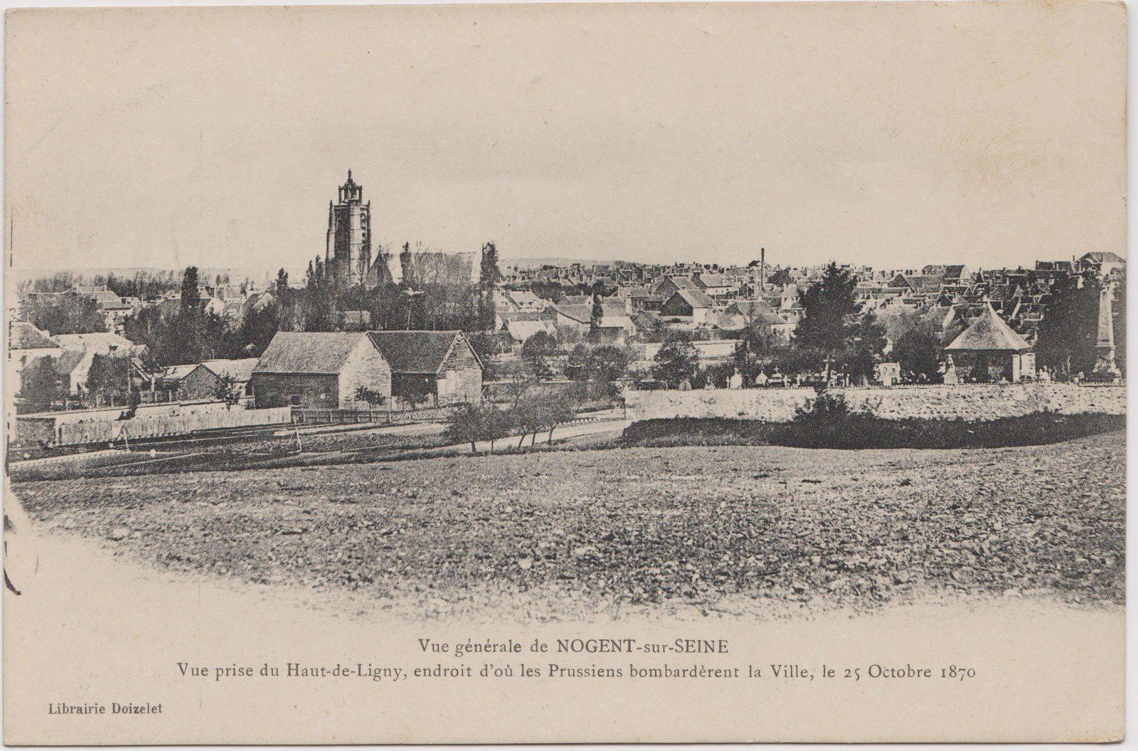 Cartes postales ville,villagescpa par odre alphabétique. - Page 5 Ob_ac71fe_nogent-sur-seine