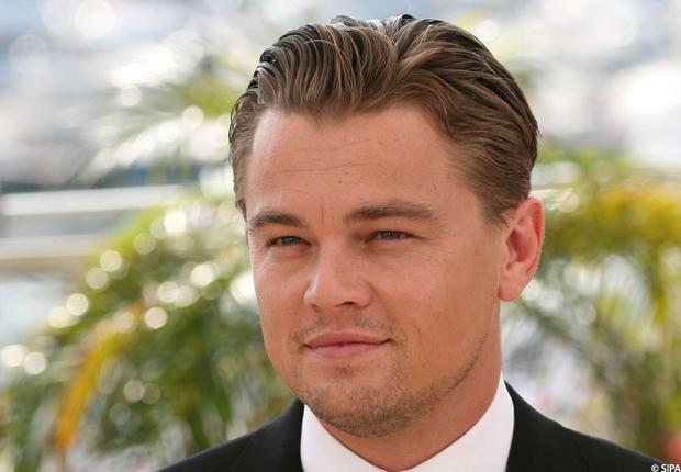 Top 10 des plus beaux hommes du monde le journal de baboune Les plus beaux hommes du monde