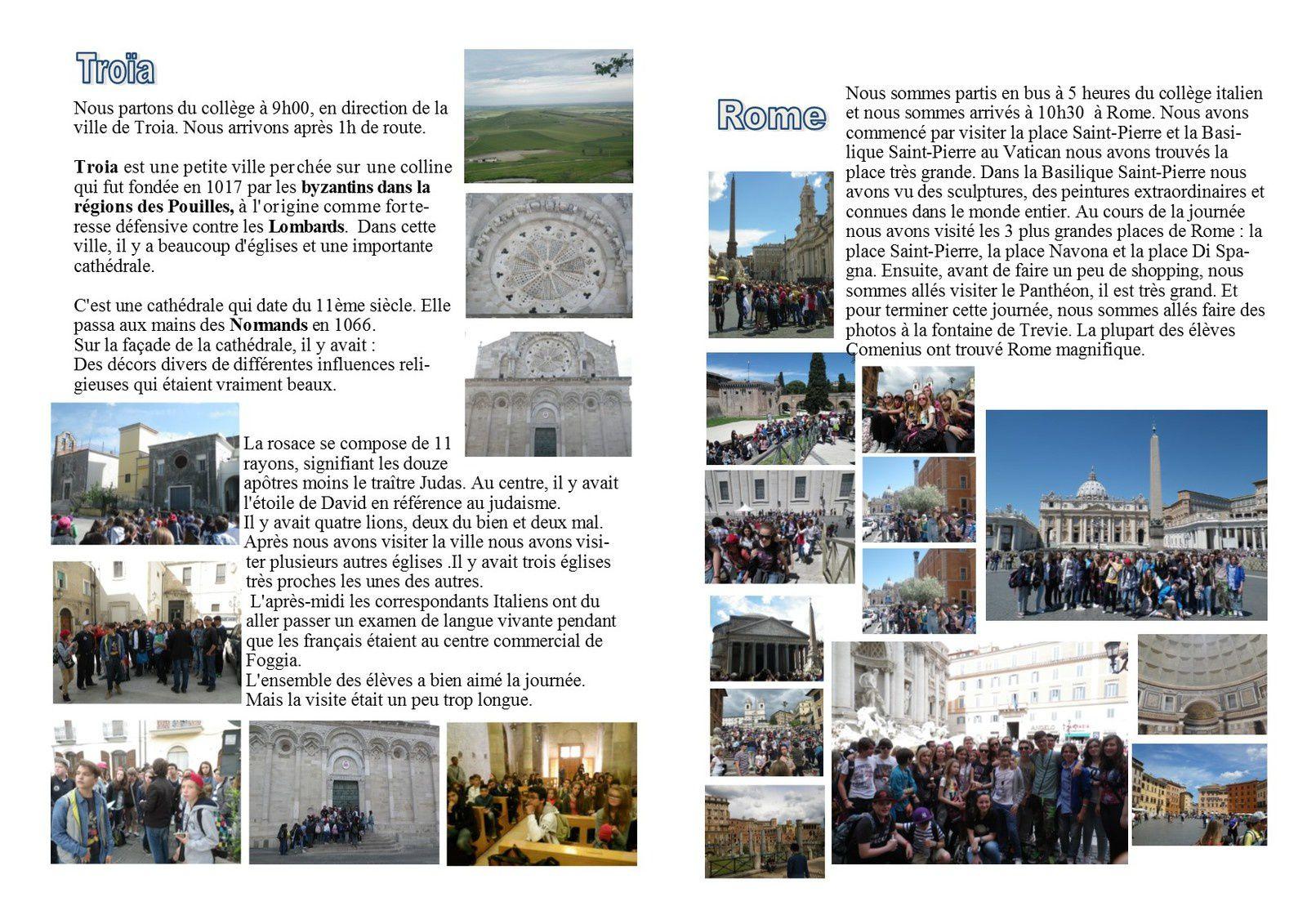 2014-05 Mini Journal Italie