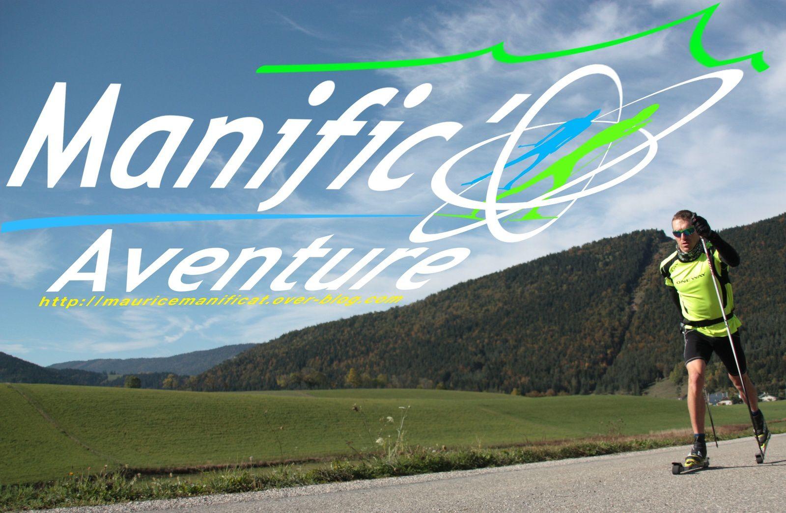 Manific'Aventure