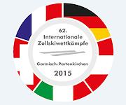 62ème Tournoi International des Douanes