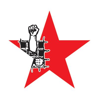 19 juin : journée internationale des prisonniers révolutionnaires !