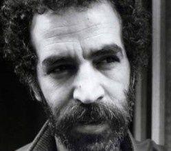 Le 03 février 2010, mourrait Mohamed Bachiri