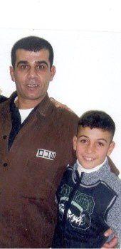 La détention administrative du camarade Abu Aker renouvelée (FPLP)