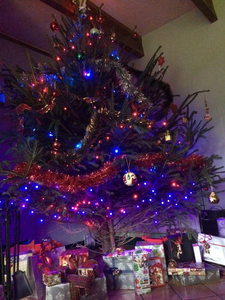Joyeux Noel !!! ���