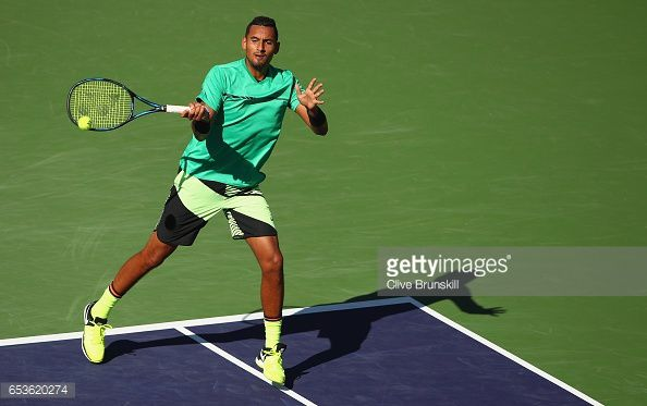 Photo: (Getty Images/Clive Brunskill)