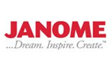 Why Buy a Janome Overlocker