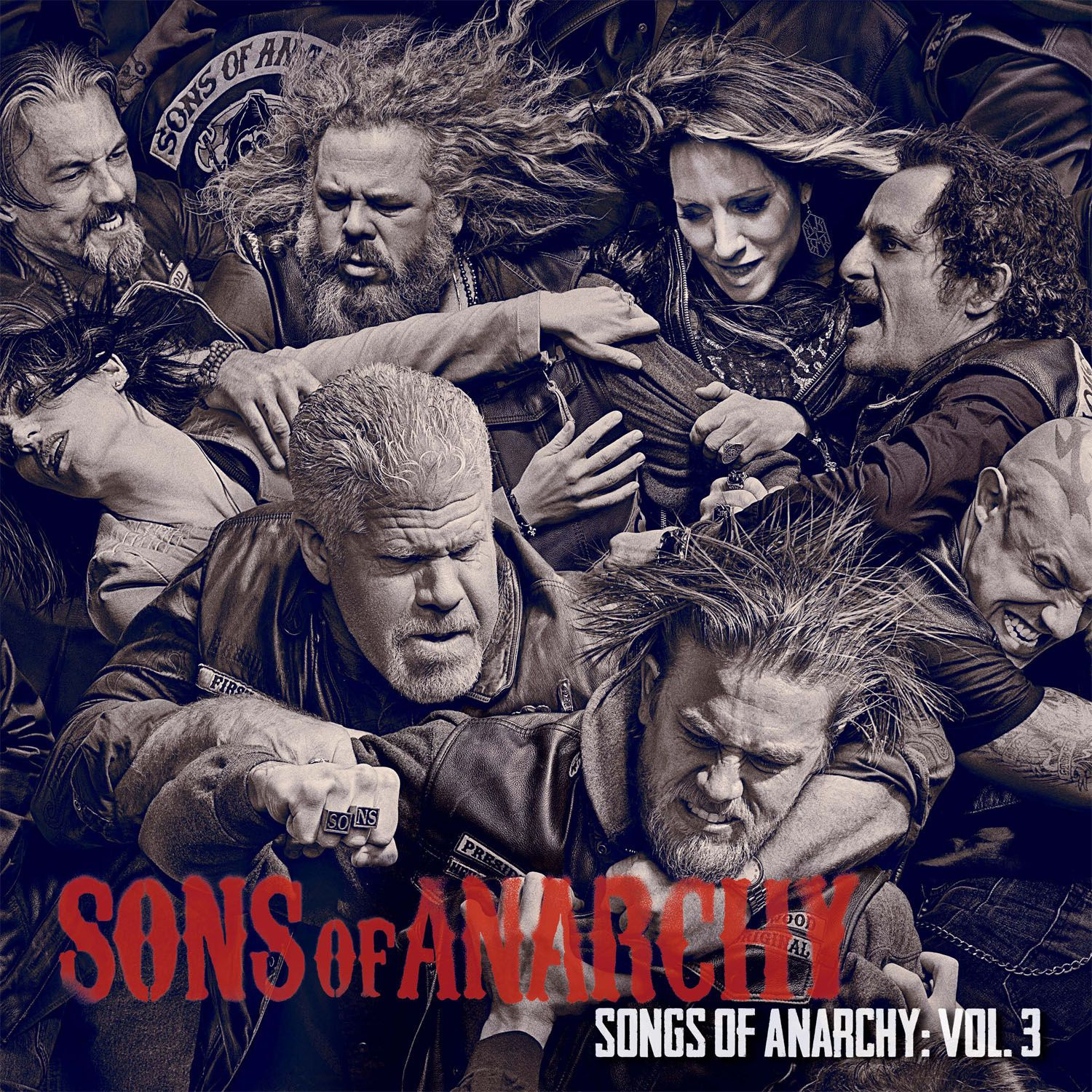 119 Best S.O.A. images | Sons of anarchy, Anarchy, Sons of