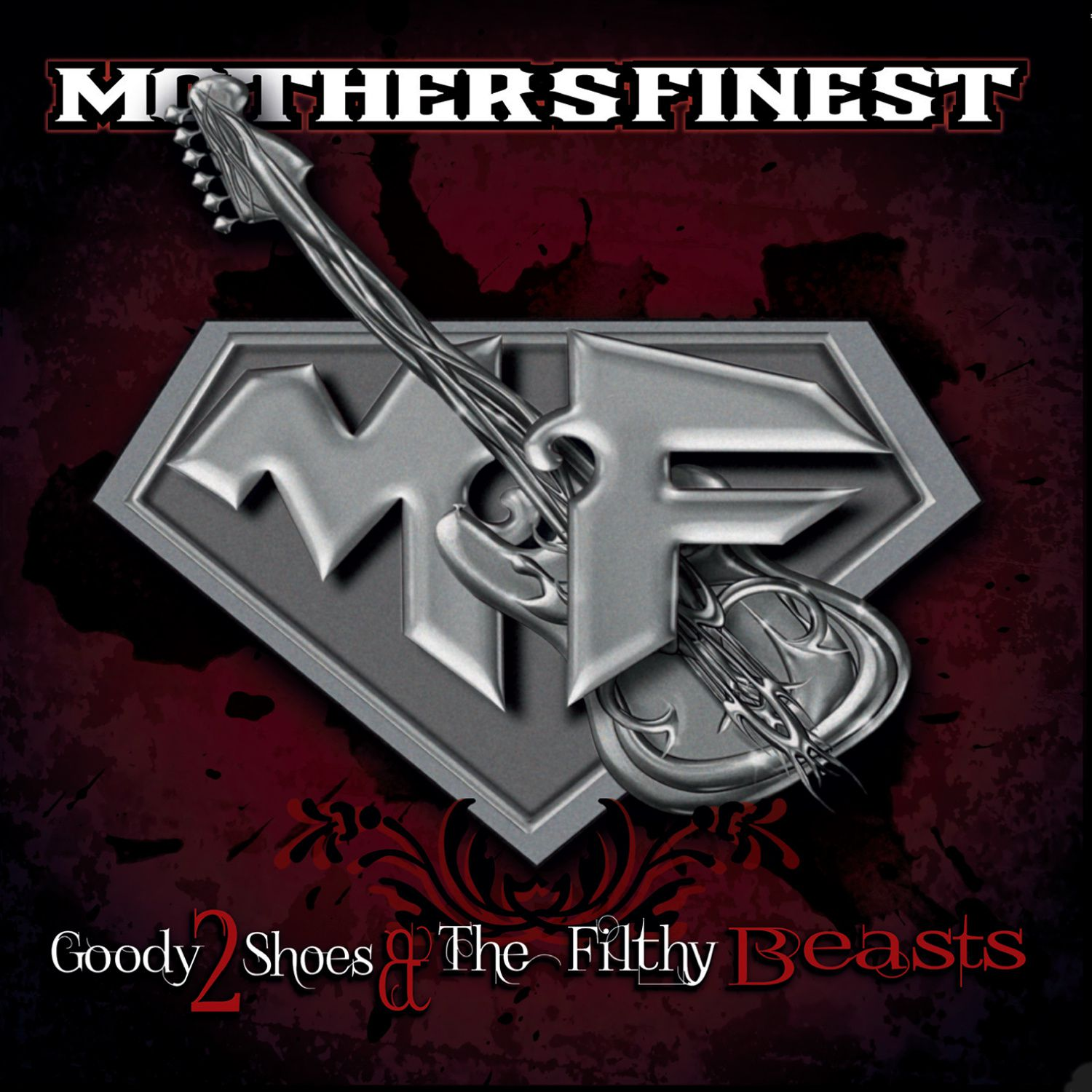 Vos derniers achats - Page 4 Ob_6eaff3_mothers-finest-goody-2-shoes-print
