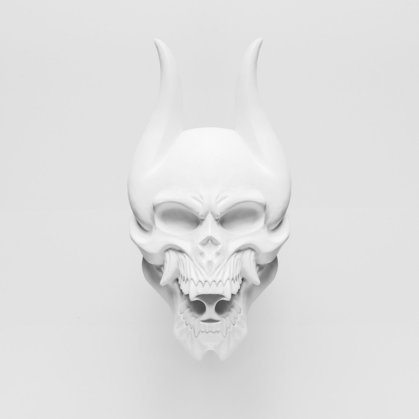 CD review TRIVIUM &quot&#x3B;Silence in The Snow&quot&#x3B;
