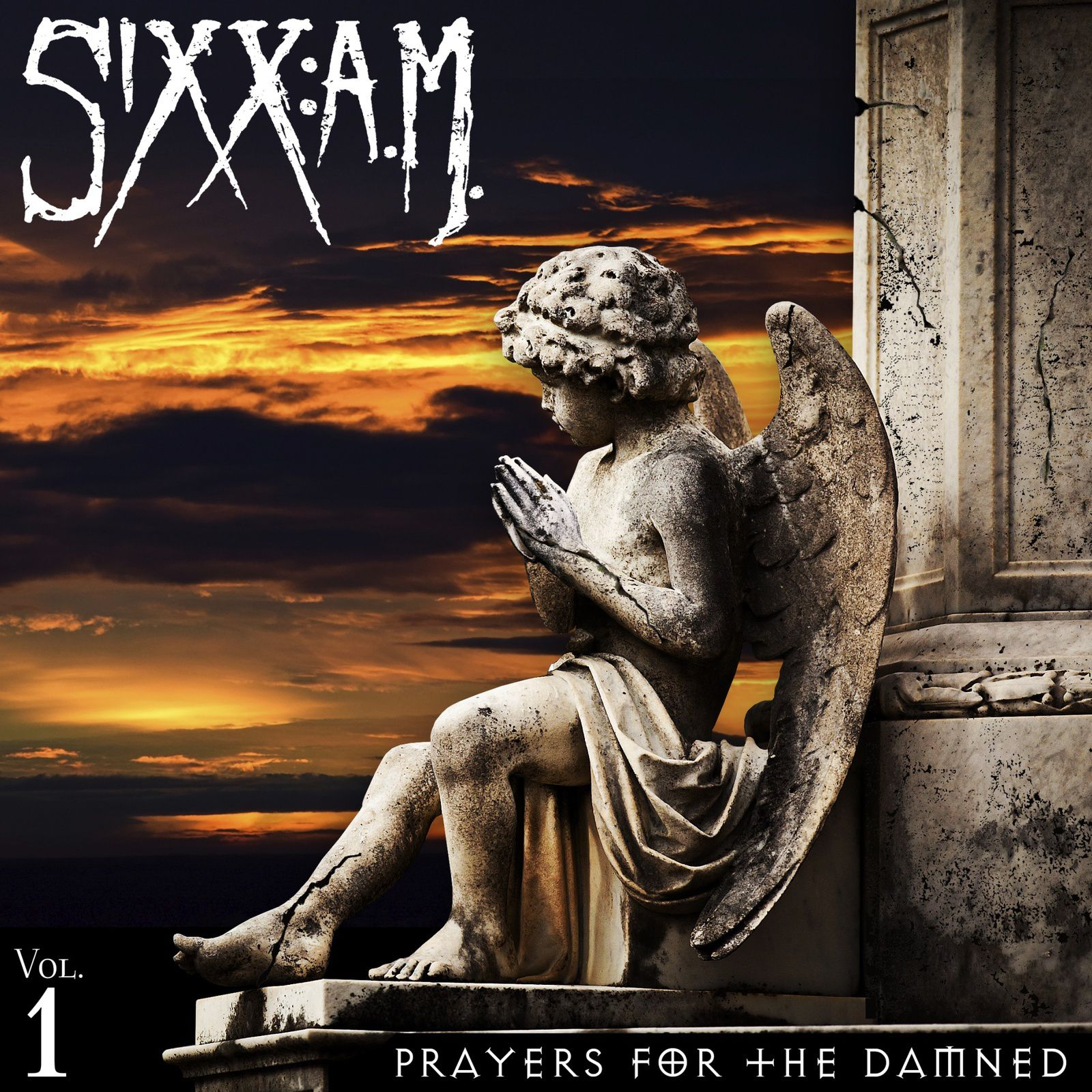 Rock Reviews dirt image: http://img.over-blog-kiwi.com/0/64/23/38/20160421/ob_1907a1_sixxam-cd-cover2016.jpg