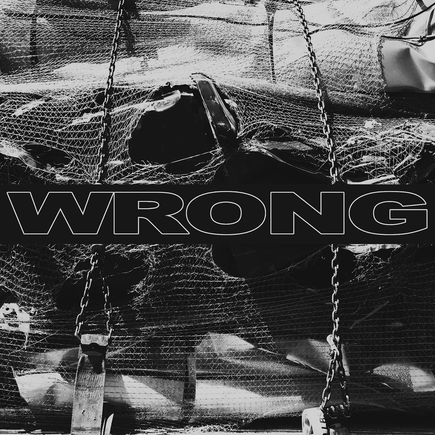 CD review WRONG &quot&#x3B;Wrong&quot&#x3B;