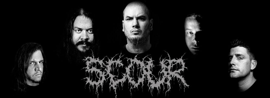 SCOUR announces first ever show