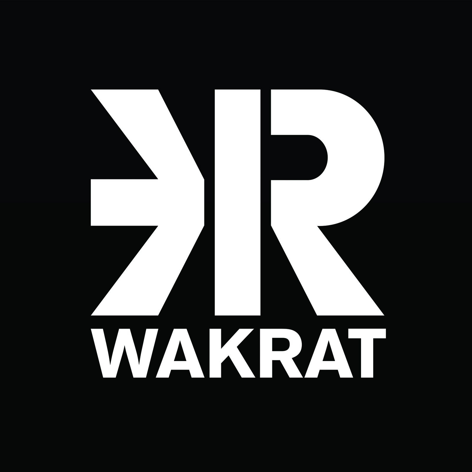 CD review WAKRAT &quot&#x3B;Wakrat&quot&#x3B;