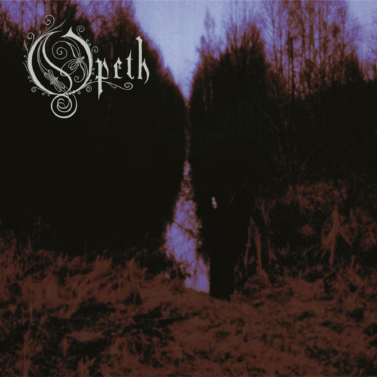 CD review OPETH &quot&#x3B;Orchid&quot&#x3B;, Morningrise&quot&#x3B; and &quot&#x3B;My Arms Your Hearse&quot&#x3B; - reissues
