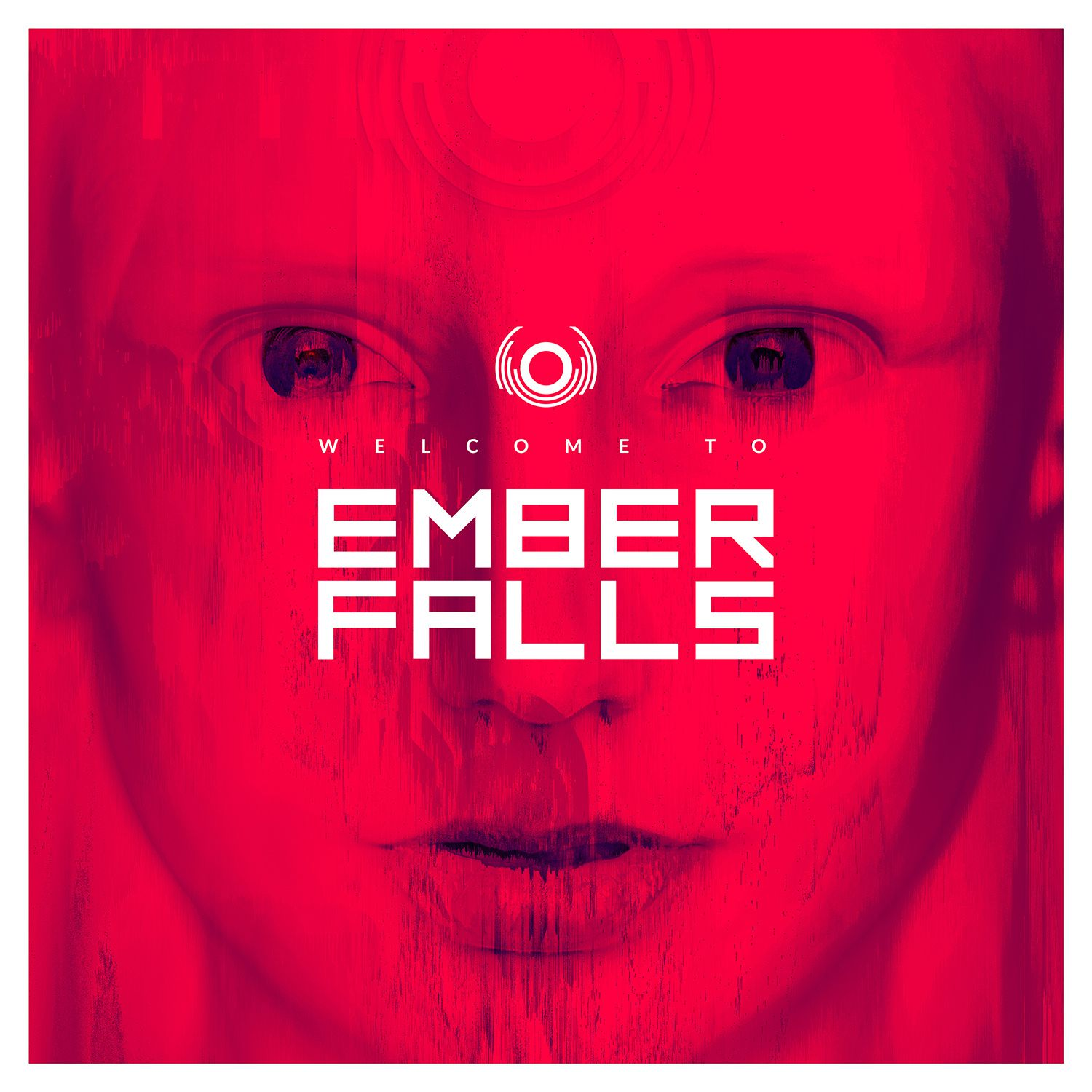 CD review Ember Falls &quot&#x3B;Welcome to Ember Falls&quot&#x3B;