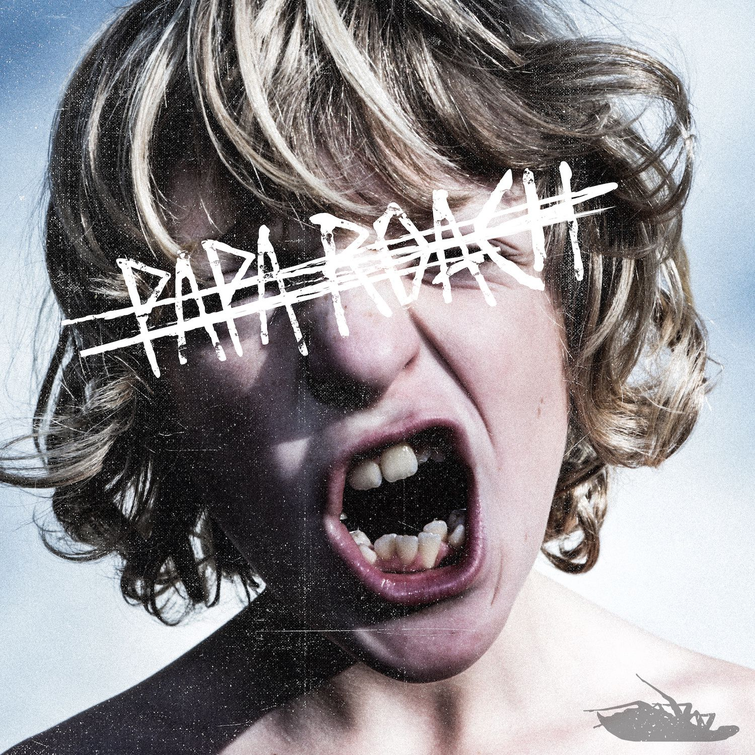 CD review PAPA ROACH &quot&#x3B;Crooked Teeth&quot&#x3B;