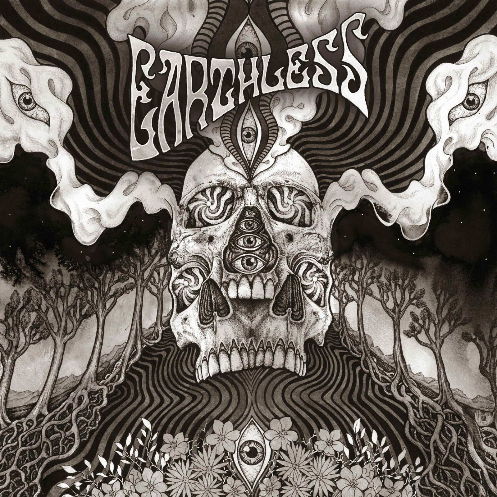 psychedelic rock - Markus' Heavy Music Blog