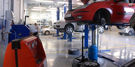 Tyre&amp&#x3B;Auto Southbourne Group Review: Make sure to have regular car maintenance