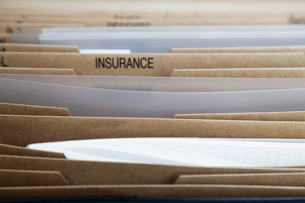 Preventing Insurance Fraud - How to Get 4 Overlooked Business Risks Covered