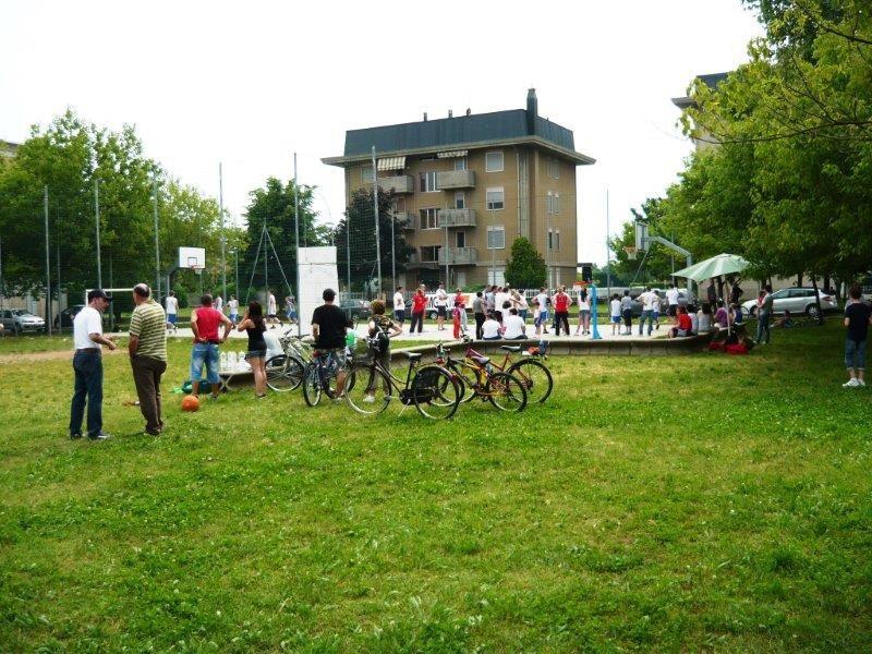 Foto Festa dello Sport