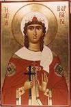 SAINTE BARBE (Barbara)  Messe Pèlerinage à Ste Barbe le 4 Décembre et le dimanche le plus proche du 4.