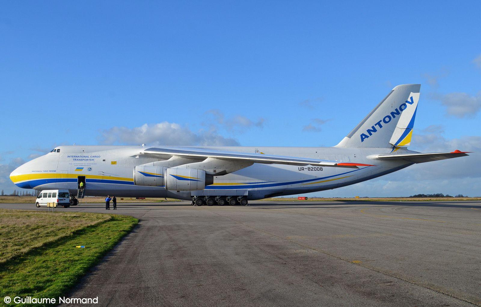 PHOTOS - Embarquement immédiat pour le Sahel !