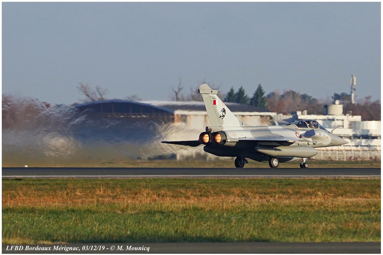فرنسا تبيع قطر قريباً 36 طائرة رافال - صفحة 3 Ob_96c8c7_capture-d-e-cran-2019-12-05-a-23