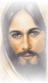 Le Jesus occidental: Une fausse representation du Jesus d'origine africaine!