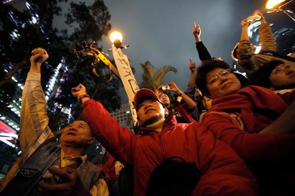 CHINE-RUSSIE-INDE/ AFRIQUE ET BLOC OCCIDENTAL : LA CHINE NOUVELLE PUISSANCE MONDIALE, (5 PHOTOS D'ILLUSTRATION): UN MODÈLE A SUIVRE POUR L'ÉMERGENCE DU CONTINENT NOIR [2 ET FIN].