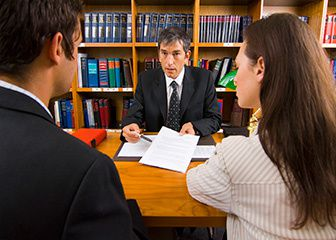 Advice And Legal Assistance: How To Find A Divorce Lawyer In Singapore