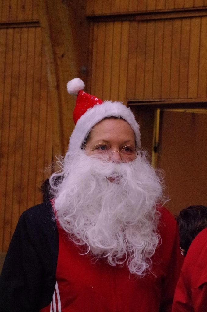 Père Noël Val ! ;-)