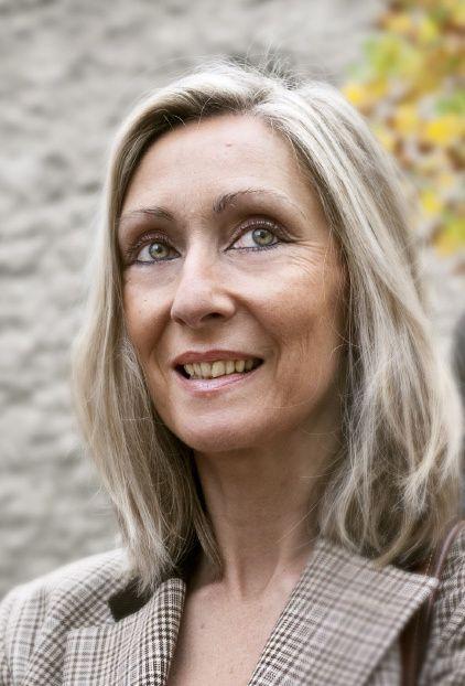 03-Brigitte Osmont