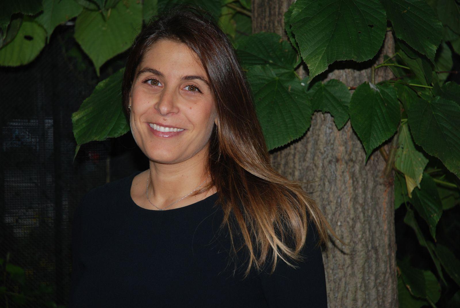 19-Céline Krief