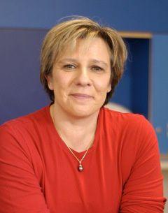 31-Véronique Trinckvel