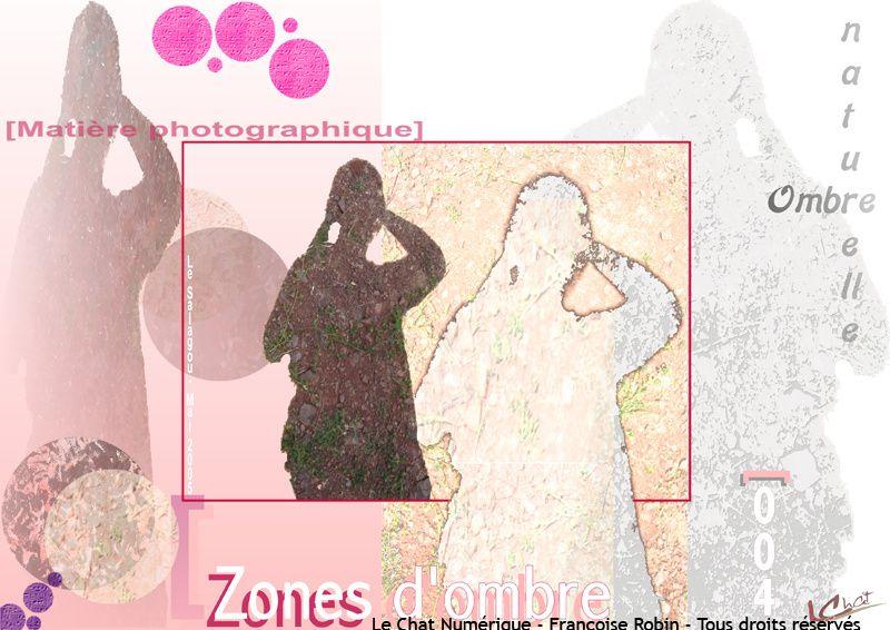 Zone d'ombre - 004 - Matières photographiques