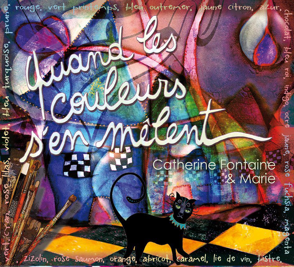 CD 12 titres,  disponible en ligne