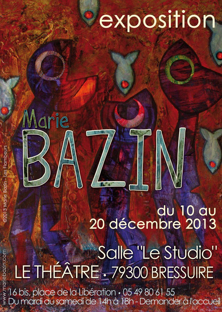 Concerts en couleurs avec Les histoires de Zoé et Mini Môme...Que du bonheur !