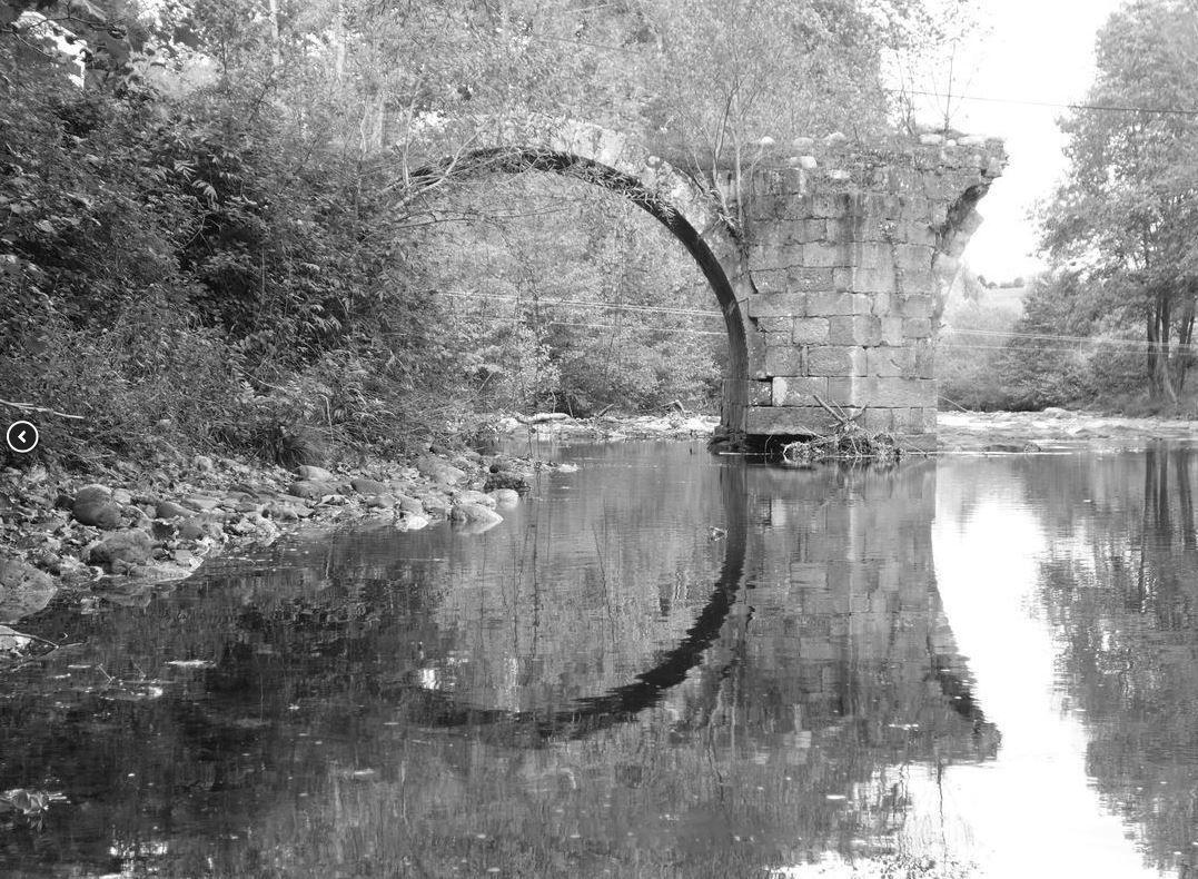 Ponts de France