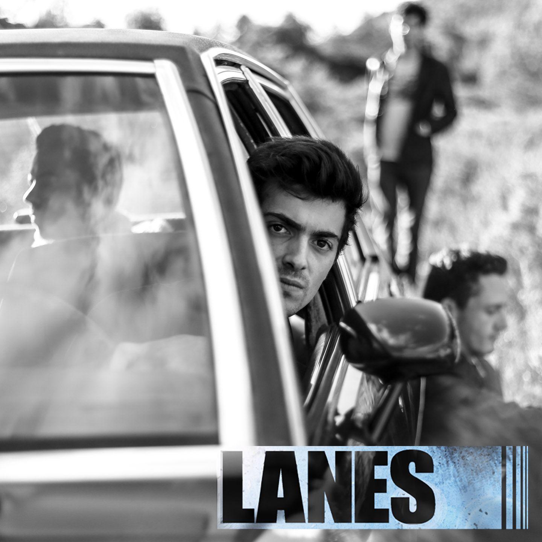 Lanes, un groupe anti gros avec All Checks Done