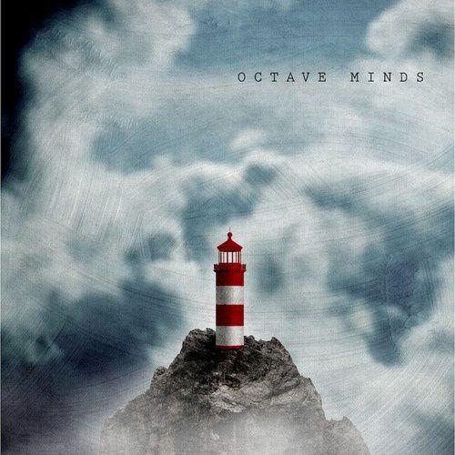 Octave Minds, c'est Gonzales et Boys Noize !