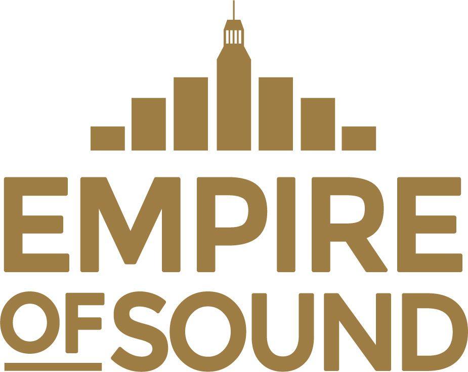 Empire of Sound : du hip hop joué live