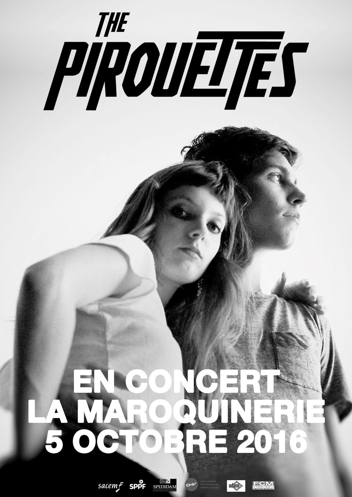 the pirouettes, maroquinerie, carrément carrément