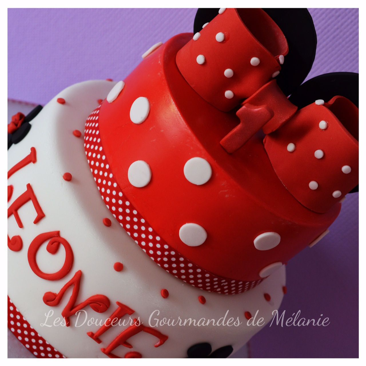 Decoration Cup Cake Pate  Ef Bf Bd Sucre