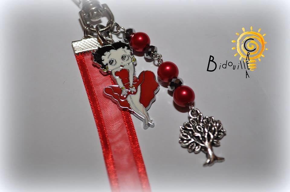 Bijoux, commandes de bijoux