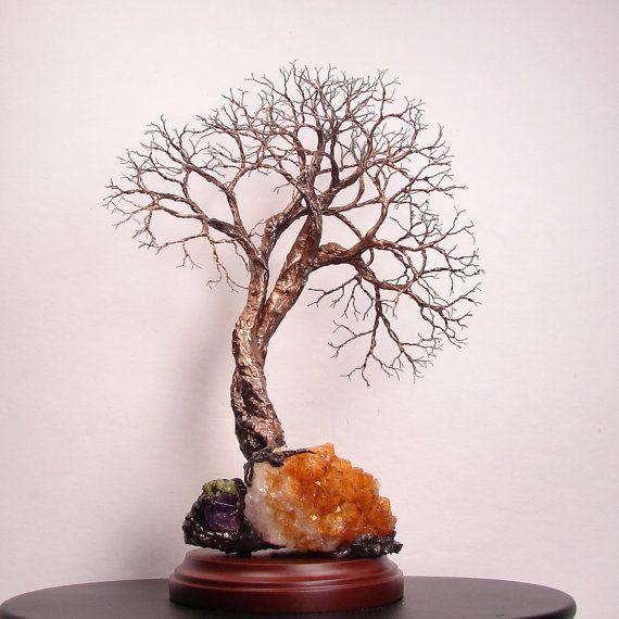 Minerals Decoration